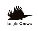 jungle_crows