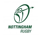 nott_rugby