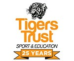 Hull City Tigers Trust