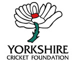 yorkshire_cricket