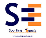 sporting_equals